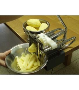 Corta Patatas 3 Cortadores de Lacor