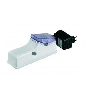 Afilador Cuchillos Eléctrico con Transformador de Lacor
