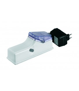 Electric Knife sharpener with transformer of Lacor