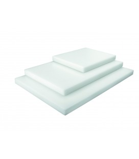 Tabla Corte Polietileno HD Gastronorm de Lacor