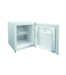 Refrigerador Mini-Bar Blanco de Lacor