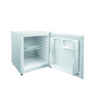 Refrigerador Mini-Bar Blanco de Lacor