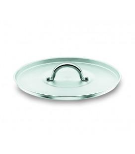Tapa Chef-Aluminio de Lacor