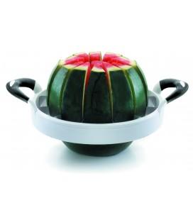 Corta Melones - Sandias de Lacor