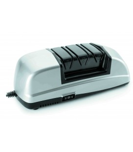 Knife sharpener electric 80W of Lacor
