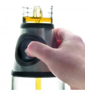Dosificador-Medidor de Aceite de Lacor