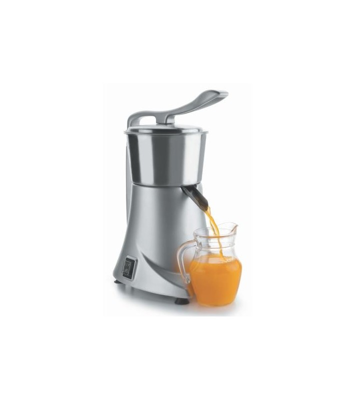 Build very omega center juicer review j8004 masticating nutrition commercial