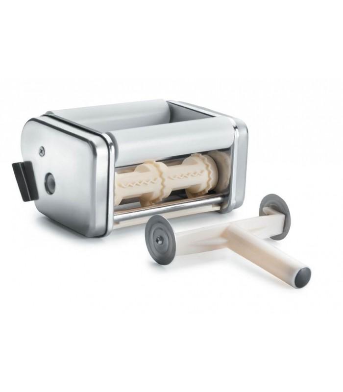 Accesorio para ravioli de lacor - Accesorio de cocina ...