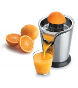 Exprimidor de Naranjas 85W de Lacor