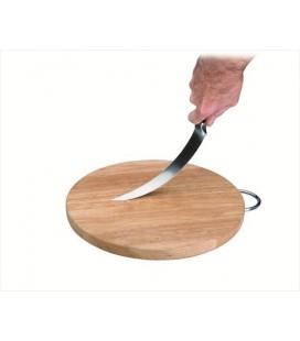 Cuchillo Pescado Fileteador Classic de Lacor