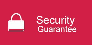 security guarantee