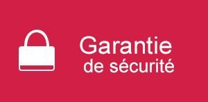 Garantie de securite