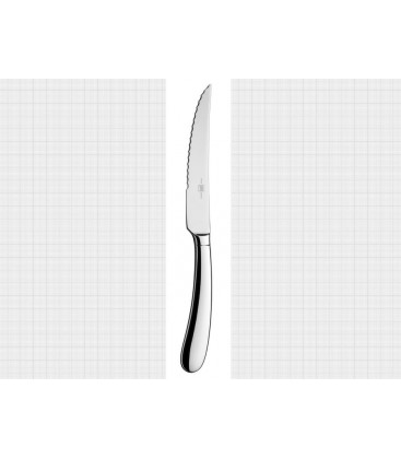 Cuchillo Chuletero Premium de Jay