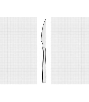 Cuchillo De Carne Modelo Hotel de Jay