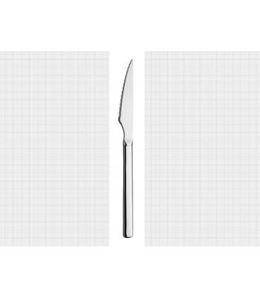 Cuchillo De Carne Modelo Catering de Jay