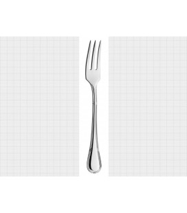 Tenedor De Carne Modelo Zafiro de Jay