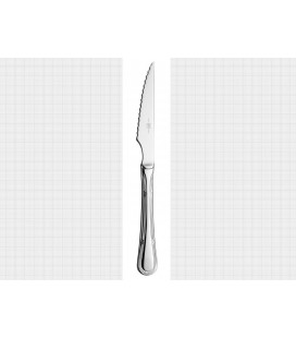 Cuchillo De Carne Modelo Zafiro de Jay