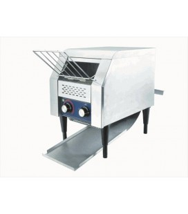Lacor 2240W Ribbon electric toaster