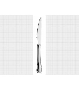 Cuchillo Carne Velvet de Jay
