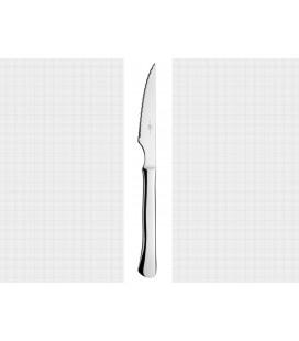 Cuchillo Chuletero Acero de Jay