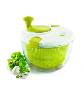 Centrifugadora de ensalada CONFORT de Ibili