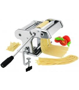 Máquina de pasta fresca ITALIA de Ibili
