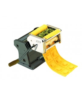 Accesorio para ravioli para máquina de pasta ITALIA de Ibili