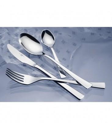 Tenedor Lunch Modelo Cuarzo de Jay