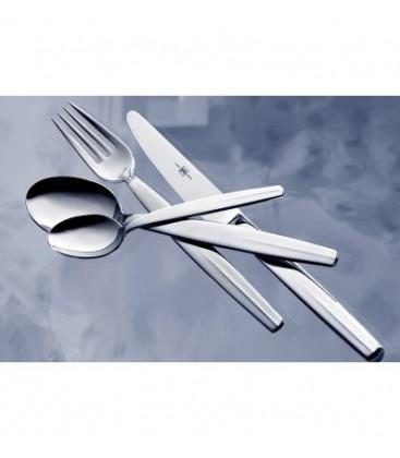 Cuchillo Mesa Modelo Domino de Jay