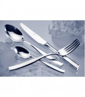 Cuchillo Lunch Modelo Grafito de Jay