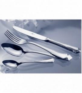 Cuchillo Lunch Hueco Modelo Príncipe de Jay