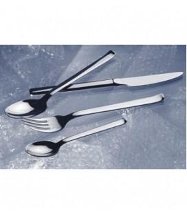 Cuchillo Mesa Modelo Catering de Jay