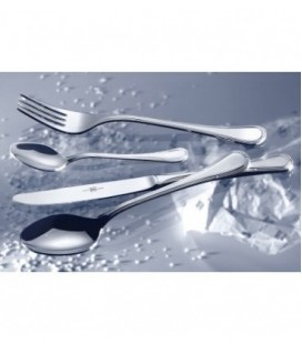 Cuchillo Lunch Hueco Modelo Zafiro de Jay