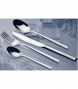 Cuchillo Lunch Modelo Titanio de Jay