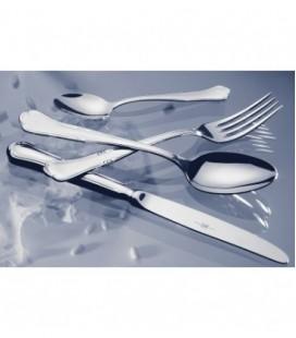 Cuchillo Lunch hueco Modelo Versalles de Jay