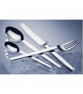 Cuchillo Mesa Modelo Gema de Jay
