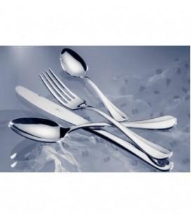 Cuchillo Lunch Modelo Baguette de Jay