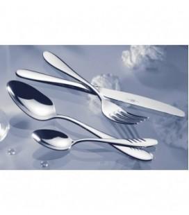 Cuchillo Lunch Modelo Ébano de Jay