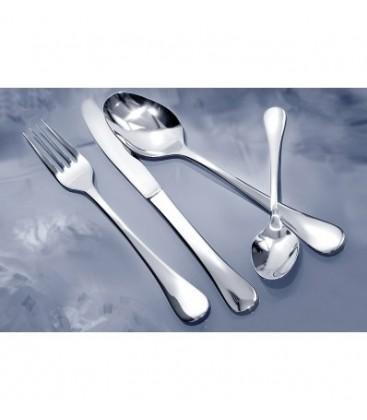 Cuchillo Lunch Modelo Silk de Jay