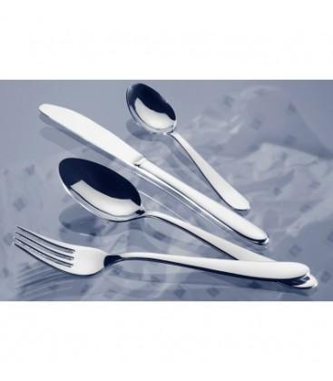 Cuchillo Lunch Modelo Oval de Jay