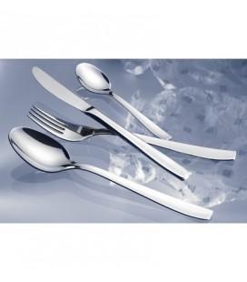 Cuchillo Lunch Modelo Hotel de Jay
