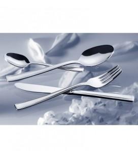 Cuchillo Lunch Modelo Marfil de Jay