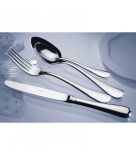 Cuchillo Lunch hueco Modelo Jade de Jay