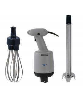 Triturador/Batidor Combinado TB-410/450 W - Monof.