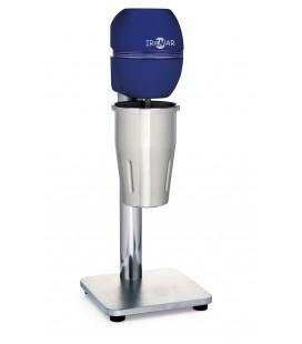 Batidor Bebidas BBE-S-Azul 230V/50Hz