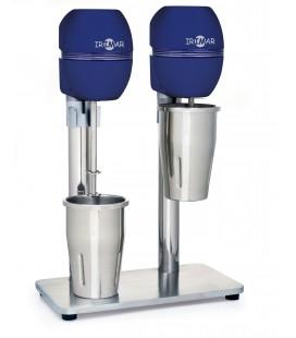 Batidor Bebidas BBE-D-Azul 230V/50Hz
