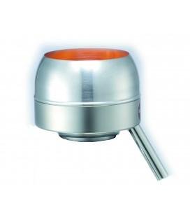 Accesorio exprimidor para triturador de vaso de Irimar