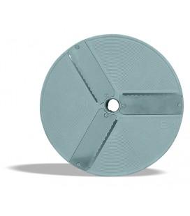 Disco cortador cuchilla recta E2