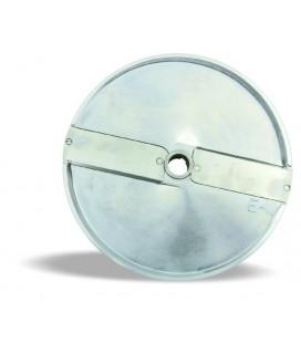 Disco cortador cuchilla recta E3