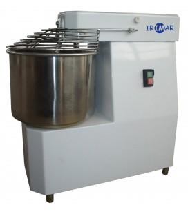Amasadora espiral 10 litros AE-10-1V
